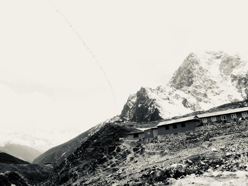 vuorikiipeilyn hinta
