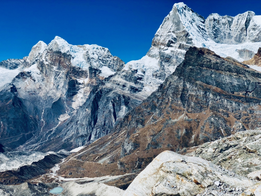 Vuoristotauti - millaisia eri muotoja on olemassa