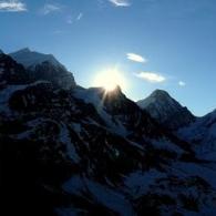 Kokemusperäisen tiedon hyödyntäminen vuorikiipeilyssä