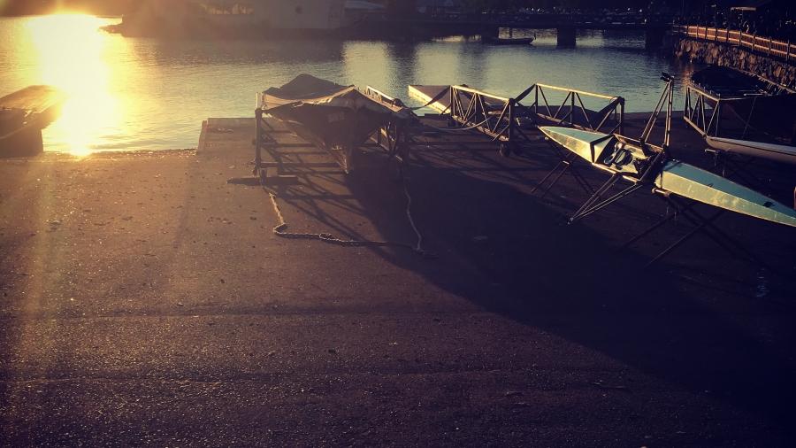 soutustadion-aurinko