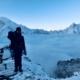 Vuorikiipeilyn kustannukset