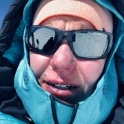 Vuoristotauti - millaisia oireita minulla on ollut
