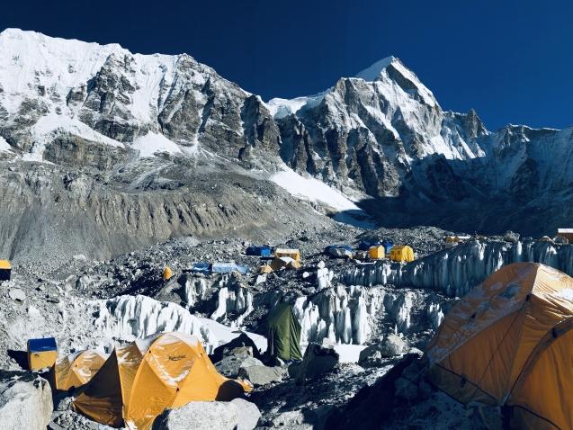 vuorikiipeily