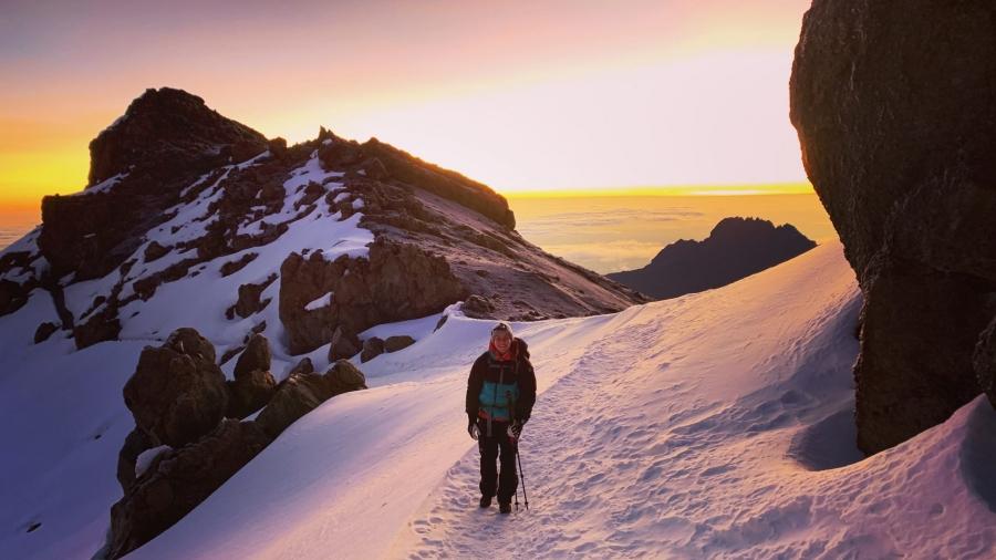 kilimanjaro-aurinko-1
