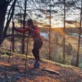 auringonnousu-malminkartano