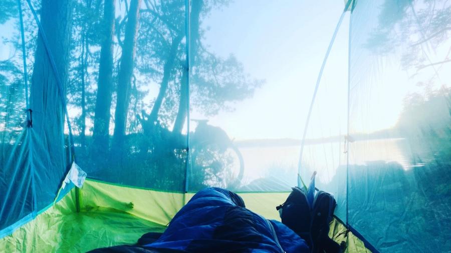 meikon-ulkoilualue-teltta