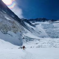 Everest-ruuhka